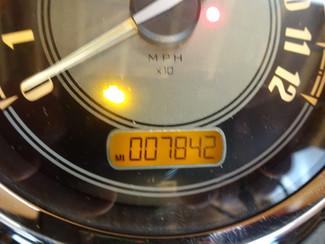 2014 Harley-Davidson Softail® Heritage Softail® Classic Anaheim, California 32