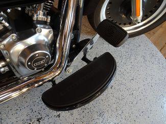 2014 Harley-Davidson Softail® Fat Boy® Lo Anaheim, California 10