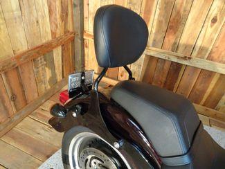 2014 Harley-Davidson Softail® Fat Boy® Lo Anaheim, California 22