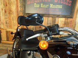 2014 Harley-Davidson Softail® Fat Boy® Lo Anaheim, California 2