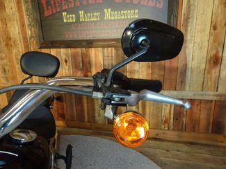 2014 Harley-Davidson Softail® Fat Boy® Lo Anaheim, California 3