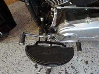 2014 Harley-Davidson Softail® Fat Boy® Lo Anaheim, California 13