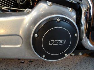 2014 Harley-Davidson Softail® Fat Boy® Lo Anaheim, California 6