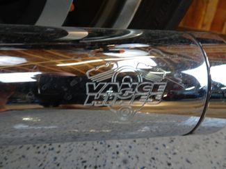 2014 Harley-Davidson Softail® Fat Boy® Lo Anaheim, California 19