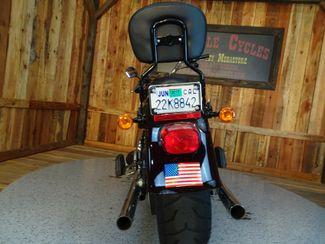 2014 Harley-Davidson Softail® Fat Boy® Lo Anaheim, California 24