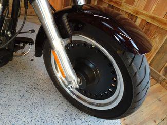 2014 Harley-Davidson Softail® Fat Boy® Lo Anaheim, California 11