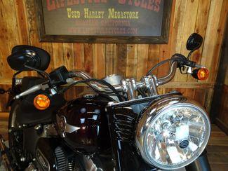 2014 Harley-Davidson Softail® Fat Boy® Lo Anaheim, California 4