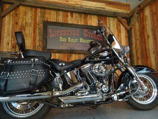 2014 Harley-Davidson Softail® Anaheim, California 20