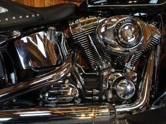 2014 Harley-Davidson Softail® Anaheim, California 5