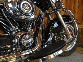2014 Harley-Davidson Softail® Anaheim, California 7