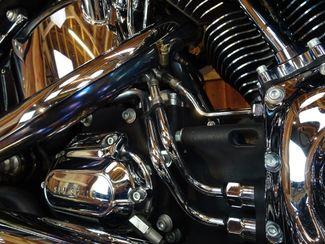 2014 Harley-Davidson Softail® Anaheim, California 6