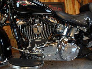 2014 Harley-Davidson Softail® Anaheim, California 11