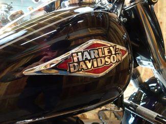 2014 Harley-Davidson Softail® Anaheim, California 22