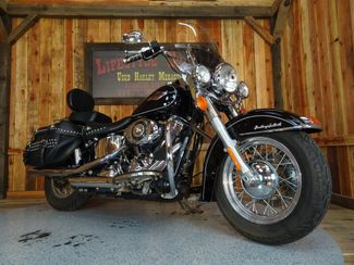 2014 Harley-Davidson Softail® Anaheim, California 12