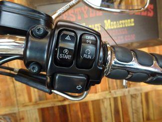 2014 Harley-Davidson Softail® Anaheim, California 4