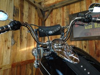 2014 Harley-Davidson Softail® Anaheim, California 24