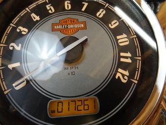2014 Harley-Davidson Softail® Anaheim, California 27