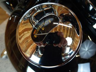 2014 Harley-Davidson Softail® Anaheim, California 25