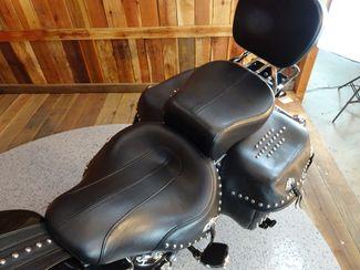 2014 Harley-Davidson Softail® Anaheim, California 26