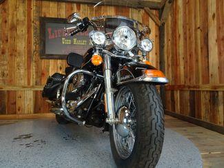 2014 Harley-Davidson Softail® Anaheim, California 13