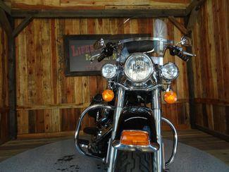 2014 Harley-Davidson Softail® Anaheim, California 15