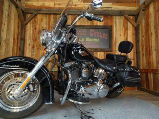 2014 Harley-Davidson Softail® Anaheim, California 1