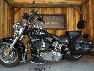 2014 Harley-Davidson Softail® Anaheim, California 16