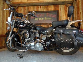 2014 Harley-Davidson Softail® Anaheim, California 17