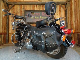 2014 Harley-Davidson Softail® Anaheim, California 18
