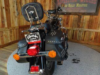 2014 Harley-Davidson Softail® Anaheim, California 19
