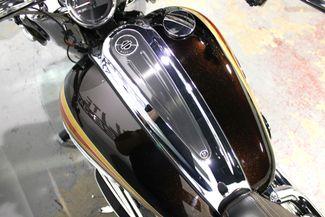 2014 Harley Davidson Screamin Eagle Deluxe CVO FLSTNSE Boynton Beach, FL 16
