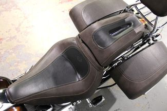 2014 Harley Davidson Screamin Eagle Deluxe CVO FLSTNSE Boynton Beach, FL 17