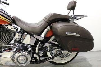 2014 Harley Davidson Screamin Eagle Deluxe CVO FLSTNSE Boynton Beach, FL 38