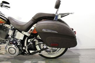 2014 Harley Davidson Screamin Eagle Deluxe CVO FLSTNSE Boynton Beach, FL 39