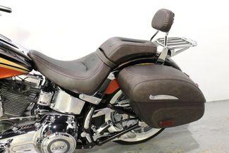 2014 Harley Davidson Screamin Eagle Deluxe CVO FLSTNSE Boynton Beach, FL 12