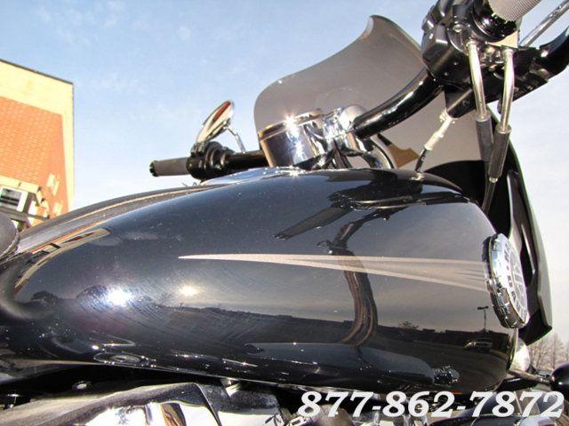 2014 Harley-Davidson SOFTAIL BREAKOUT FXSB BREAKOUT FXSB Chicago, Illinois 17