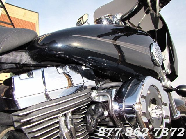 2014 Harley-Davidson SOFTAIL BREAKOUT FXSB BREAKOUT FXSB Chicago, Illinois 24