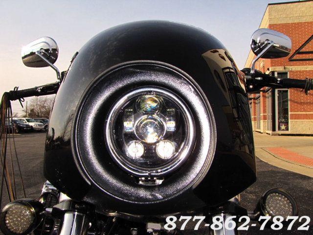 2014 Harley-Davidson SOFTAIL BREAKOUT FXSB BREAKOUT FXSB Chicago, Illinois 8