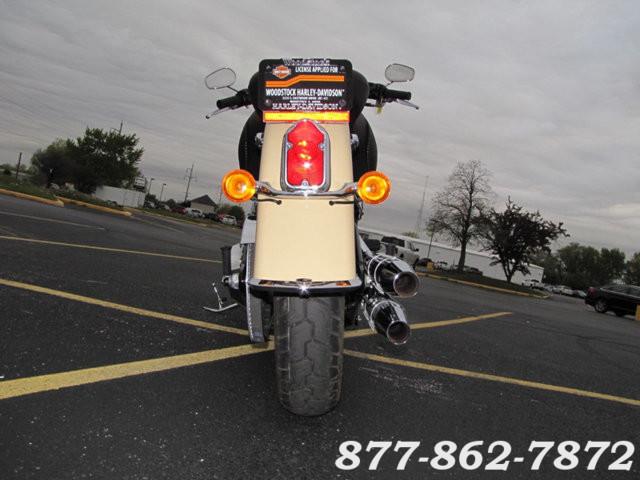 2014 Harley-Davidson SOFTAIL DELUXE FLSTN DELUXE FLSTN McHenry, Illinois 39