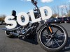 2014 Harley-Davidson Softail® Breakout® Ephrata, PA