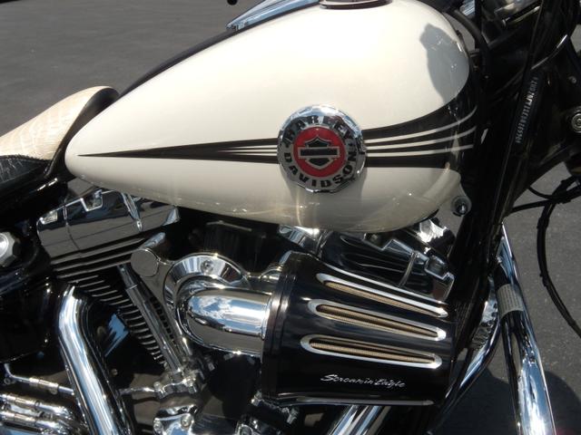 2014 Harley-Davidson Softail® Breakout® Ephrata, PA 12