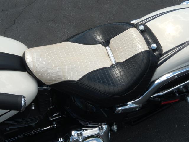 2014 Harley-Davidson Softail® Breakout® Ephrata, PA 15