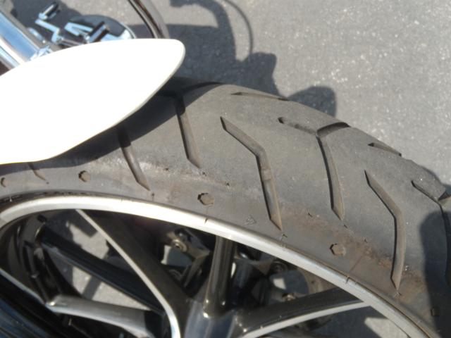 2014 Harley-Davidson Softail® Breakout® Ephrata, PA 17