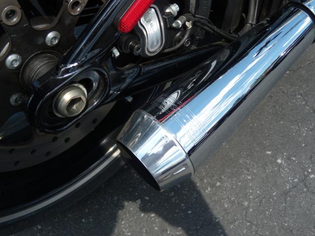 2014 Harley-Davidson Softail® Breakout® Ephrata, PA 3
