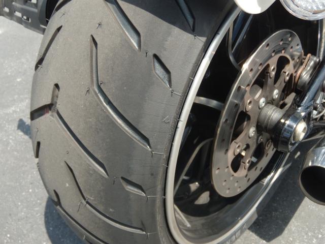 2014 Harley-Davidson Softail® Breakout® Ephrata, PA 4