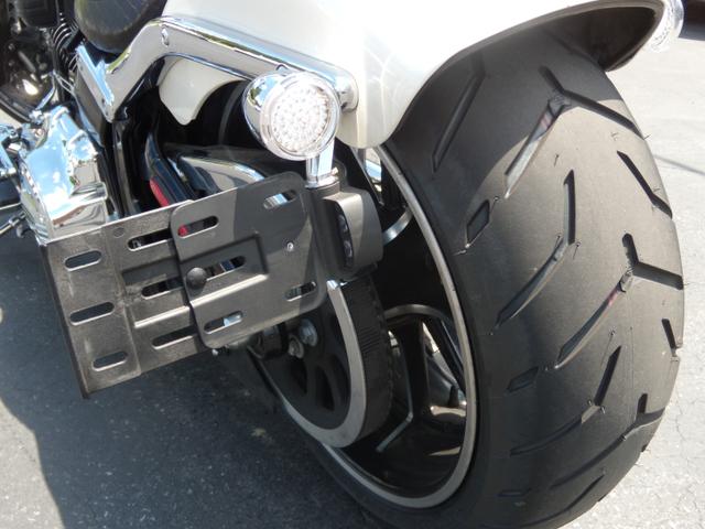 2014 Harley-Davidson Softail® Breakout® Ephrata, PA 5