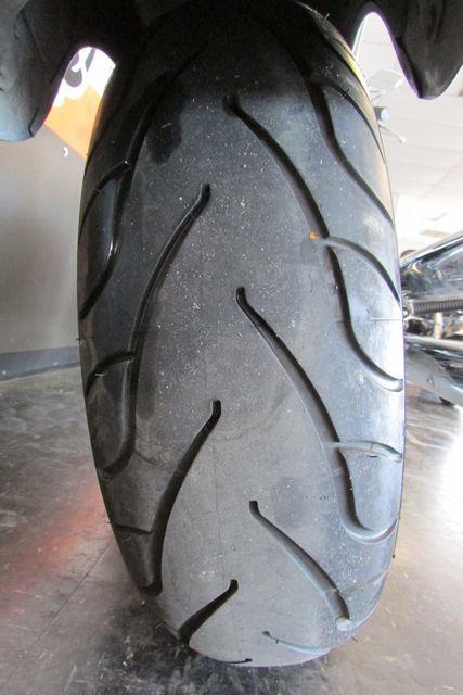 2014 Harley Davidson SOFTAIL FAT BOY-103 FLSTF Arlington, Texas 11