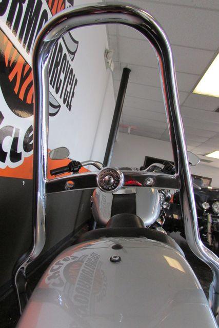 2014 Harley Davidson SOFTAIL FAT BOY-103 FLSTF Arlington, Texas 19