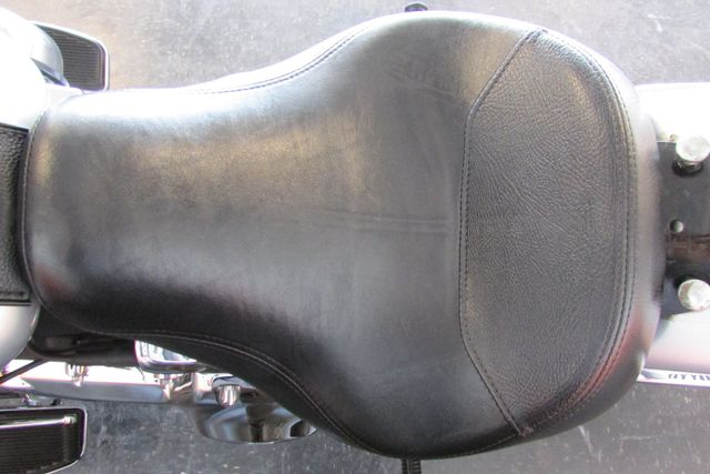 2014 Harley Davidson SOFTAIL FAT BOY-103 FLSTF Arlington, Texas 22