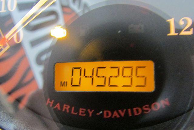 2014 Harley Davidson SOFTAIL FAT BOY-103 FLSTF Arlington, Texas 24